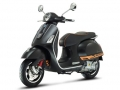 Vespa-GTS-supersport-3-4antsx_800
