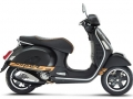 Vespa-GTS-supersport-latdx_800